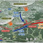 평택동부고속화도로 민자사업  관련 오는 5일 시청서 토론회