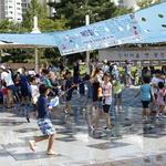 수택3동 주민들 장자못 축제 성공 '일등공신'