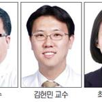 소아청소년기 뇌전증 환자 '뇌파 정상화 시기' 규명