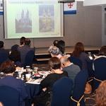 시민의 자발적 참여가 '친환경 도시' 성공 열쇠