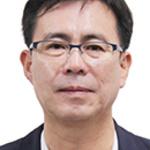 박영재 경기방송 사장