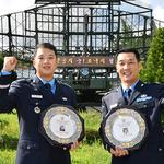 공군, 방공무기통제사 '골든아이' 선발
