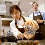 LOY전문학교, 커피바리스타 양성 독점 커리큘럼 '주목'