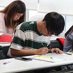 서울현대 유아교육과 과정, 국공립어린이집 시험대비반 운영