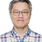 청와대 공직기강비서관 최강욱 변호사 내정