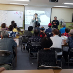 의정부경찰서,사회적 약자 위한 '찾아가는 맞춤형 교육' 실시