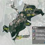 올해 안에 파주 통일동산 일대 '관광특구' 지정 전망