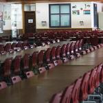 도내 학교·학원서 연쇄 식중독 의심