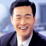 """""""시민 맞춤 환경 복지 실현"""""""
