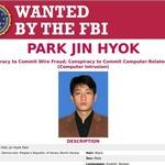 북한 해커, 여전히 공공의 적급인가… 심판받는 곳은