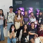 인천국제공항공, '인천공항 K-POP 패키지 투어' 진행