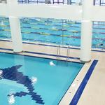 '수영장 CCTV'로 안전 문제 대처 도내 의무 설치 공론화 과정 필요