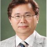 경기연구원 이한주 제13대 원장 취임