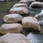 사람·문화가 있는 물길 본보기 삼아 '활력 충전' 안식처로