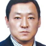 기대되는 인천의 도시재생 뉴딜사업