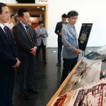 '아트센터 인천' 평화의  서곡 울리나