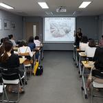 하남시, 출산준비교실 '다소미(DASOMI) 프로그램' 운영