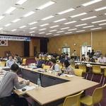 시민 자문 받아 '민선7기' 공약 실현