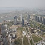 포스코건설, 게일사와 결별… IBD 개발사업 새 국면