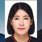 화성시, '제25회 화성시 문화상' 수상자 발표