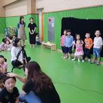 인천시청자미디어센터, 미디어교육 프로그램 '너를 응원해' 운영