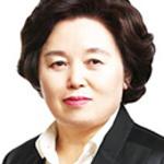 한국당 원미갑 당협 이음재 위원장, 세계여성대회 참석차 인니 방문
