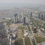 재정난 NSIC 자금 흐름 물꼬… '환골탈태' 시동