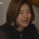 송선미, 아팠던 눈물은 '진짜 피눈물' 연기였나, 책임감에 '박수'도