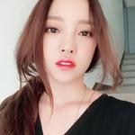 구하라 남자친구 상처, 옥신각신 했는지는 , 중국 묻지마 '데이트어플' 사건도