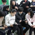 부천형 체험관광 '에듀 투어' 전국 15개교 1천398명 이용