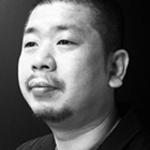 안산 '2018단원미술제'대상에 정지현