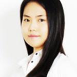 대진대 이수현 연구원, 국민교육발전 교육부장관 표창