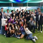 청소년과 지역사회가 함께 하는 문화축제 '2018 OPEN THE 옥상' 시즌1 개최