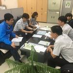 인천 계양소방서, 주택용 소방시설 설치 촉진 '관계기관 간담회'