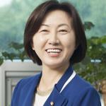 송옥주 국회의원, 화성사무소 개소식