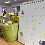 '가칭' 4·16민주시민교육원, 명칭 공모전에 당선 논란