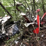 완주서 경비행기 추락, 인적이 드문데 '처참하게 산에서' , 쿠바 항공기 '최악사고'
