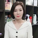 """""""세계의 K뷰티를 오산을 통해"""""""