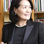 수원문인협회, 홍재문학상 대상에 김구슬 시인 선정