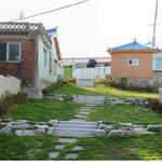 빈집 살리고 지역 특색 활성화 '오래 살고 싶은 동네' 만든다