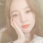 구하라 남자친구 상처, 아름다운 연애담 처참, 드라마처럼 데이트폭력 충격 공방전 양상