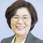 김보라 전 도의원 민주연구원 사회적경제센터장 취임
