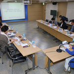 수원시의회 의원연구단체, 평화번영의 한반도와 수원시 여성의 역할 연구 착수