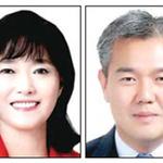화성시의회 예산결산특별위 위원장 공영애·간사 엄정룡