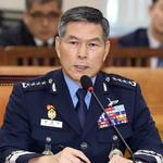 野, 국방부 장관 후보 '주적 답변'에 공세