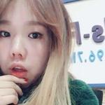 홍현희, 유쾌한 잉꼬로 거듭나려, 이효리 호피옷 패러디 '뒤집어져'