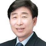 전염병 차단·응급구조 위한 인천국제공항 대형종합병원 유치 절실