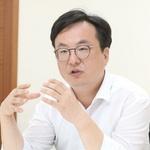 """""""실효성 있는 中企·청년정책 만들 것"""""""