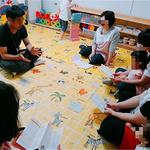 인천경찰청 어린이집 아동학대 근절 합동 점검 시행