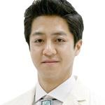 당뇨병성 족부궤양 '유리피판술'로 발 절단 대신 혈관·조직 이식 가능